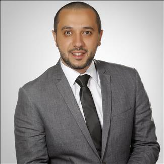 Best Limb Lengthening Doctors By Islamic Insurance Co in Jordan