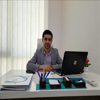 Best Limb Lengthening Doctors By First Insurance co in Jordan - Book