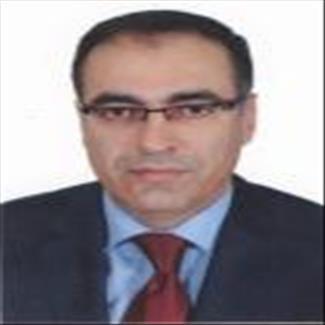 Best Limb Lengthening Doctors By MedNet in AlKhaldi Street - Book