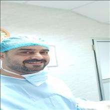 Best 10 Endoscopic Kidney Stones Operations Doctors in Al Souq