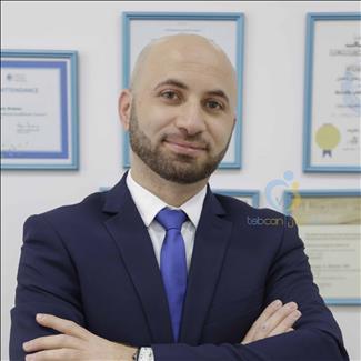 Best 20 Pediatric Urology Doctors in Jordan - Book now | Tebcan