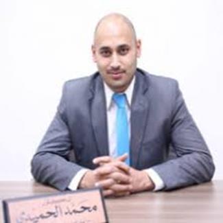 Best Limb Lengthening Doctors By Nat Health in Jordan - Book now