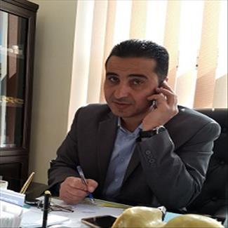 Best Limb Lengthening Doctors By Jordan International Insurance in