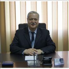 Best 20 Viral Infection Doctors in Jordan - Book now   Tebcan